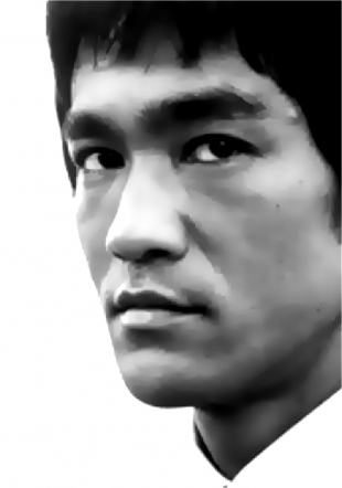 gallery/0046bruce lee_origin_bw