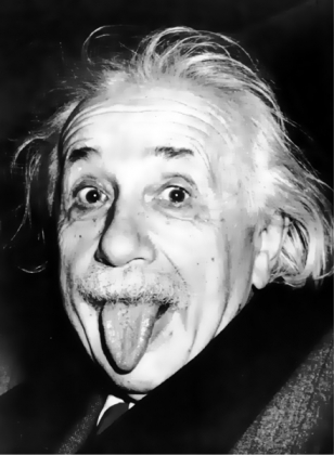 gallery/0069einstein_origin_bw