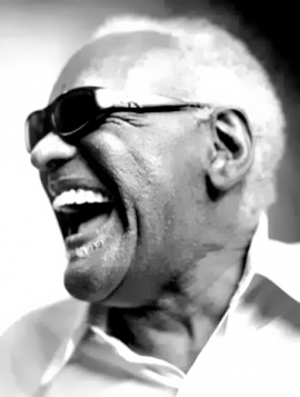 gallery/0067ray charles_origin bw