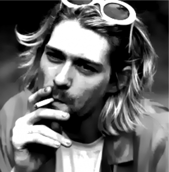 gallery/0062kurt cobain_origin_bw